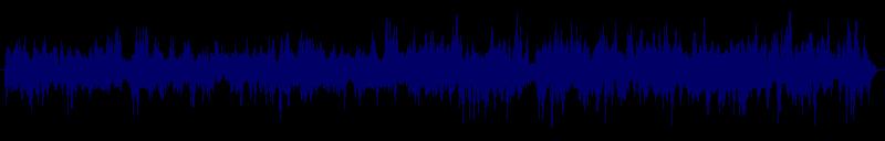 waveform of track #140824
