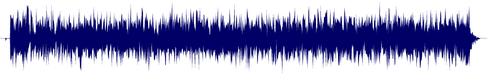 waveform of track #140837