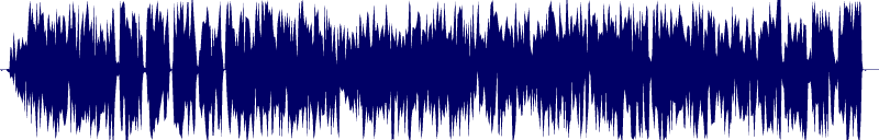 waveform of track #140846