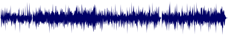 waveform of track #140849