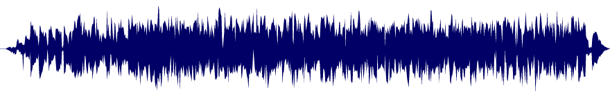 waveform of track #140850