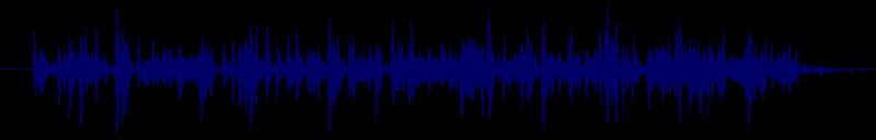 waveform of track #140851