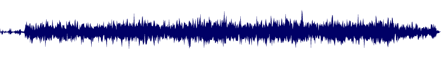 waveform of track #140854