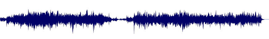 waveform of track #140859