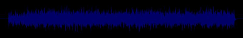 waveform of track #140868