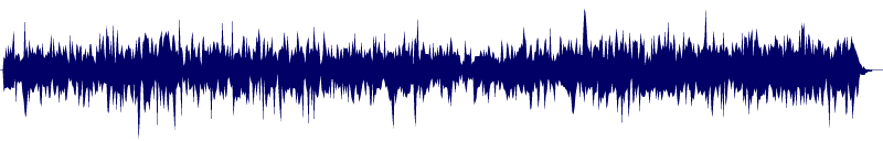 waveform of track #140870