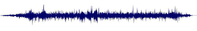 waveform of track #140871