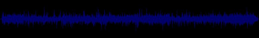 waveform of track #140888