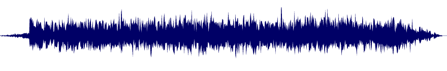 waveform of track #140892