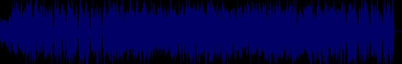 waveform of track #140895