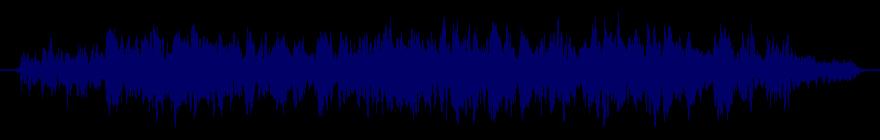 waveform of track #140897