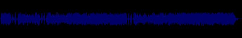 waveform of track #140898