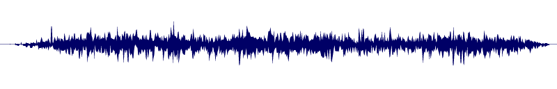 waveform of track #140900