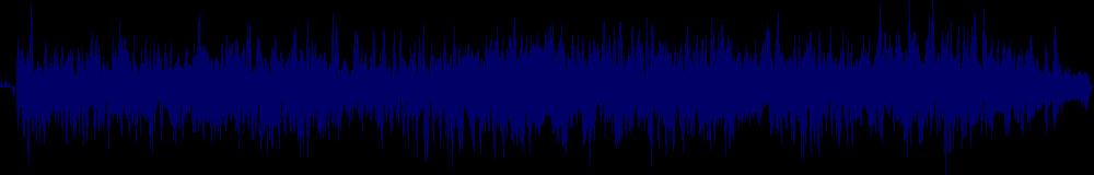 waveform of track #140902