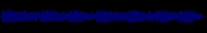 waveform of track #140911