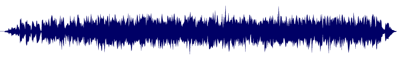 waveform of track #140913