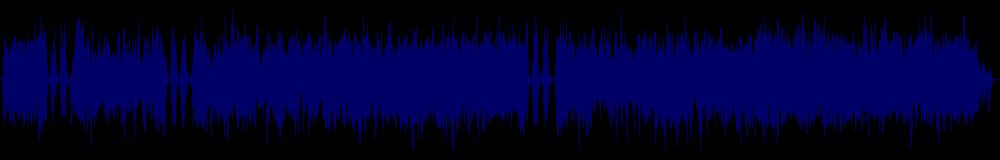 waveform of track #140916