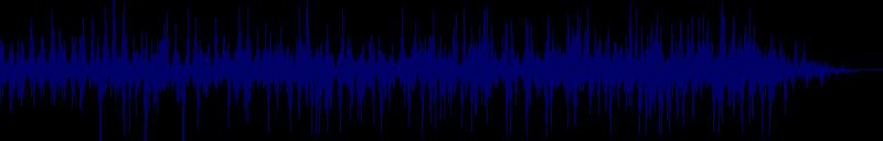 waveform of track #140936