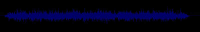 waveform of track #140946