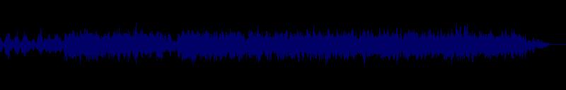 waveform of track #140957