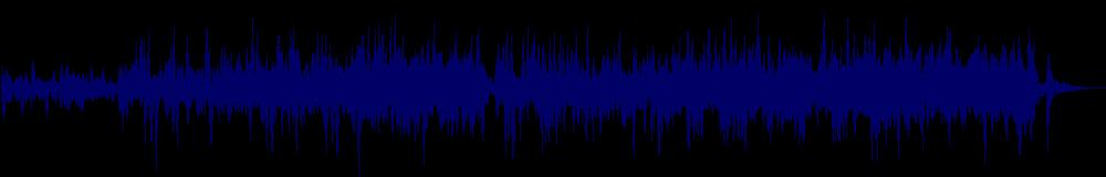 waveform of track #140959
