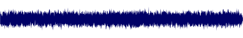 waveform of track #140961