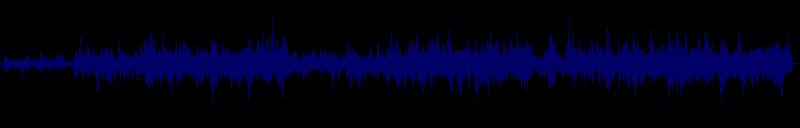 waveform of track #140962