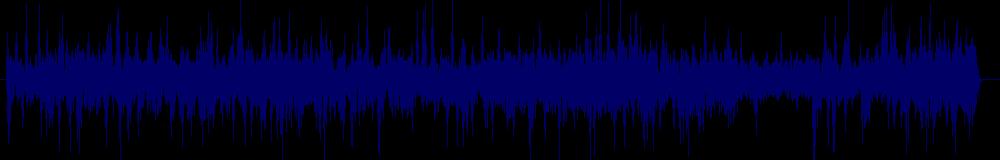 waveform of track #140966
