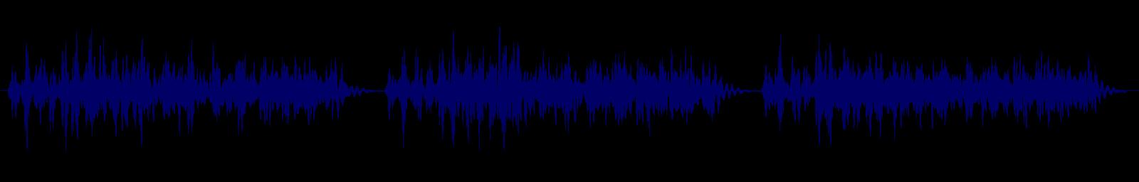 waveform of track #140969
