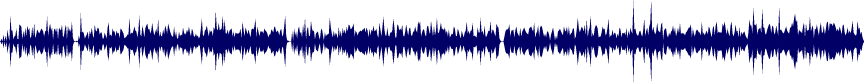 waveform of track #14123