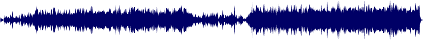 waveform of track #14129