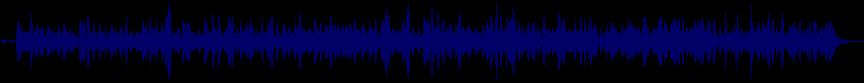 waveform of track #14136
