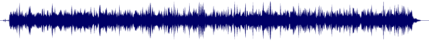 waveform of track #14156