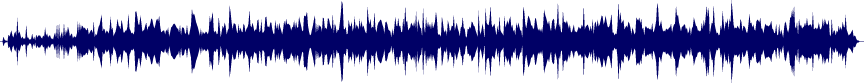 waveform of track #14158