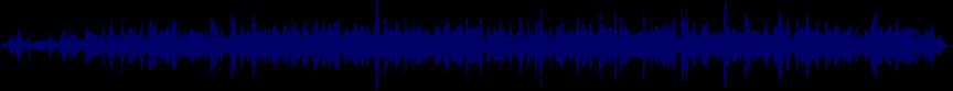 waveform of track #14159