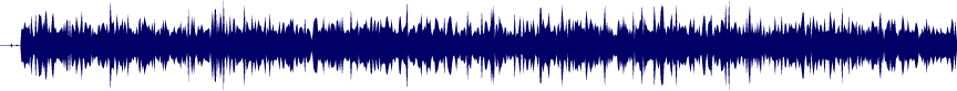waveform of track #14164
