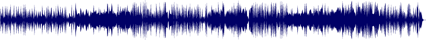 waveform of track #14175