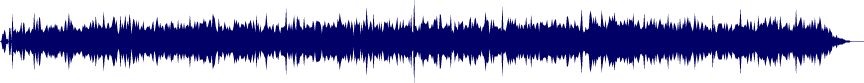 waveform of track #14183