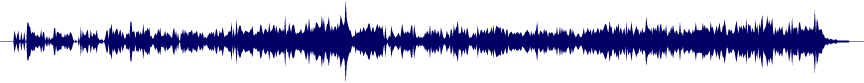 waveform of track #14191