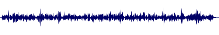 waveform of track #141003