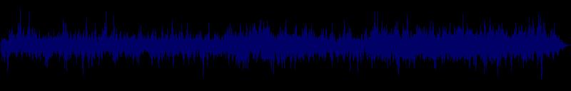 waveform of track #141019