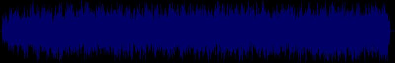 waveform of track #141025