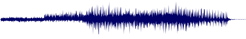 waveform of track #141044