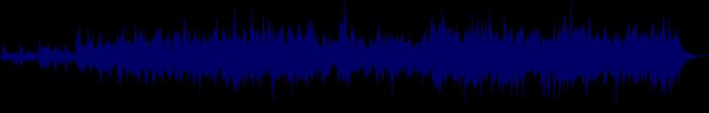 waveform of track #141051