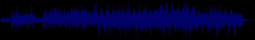 waveform of track #141055