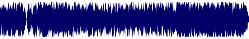 waveform of track #141066