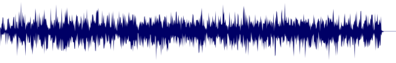 waveform of track #141070