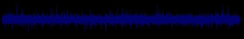 waveform of track #141073