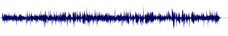 waveform of track #141081