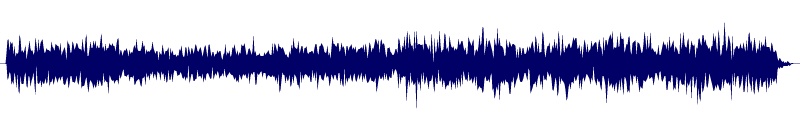 waveform of track #141092